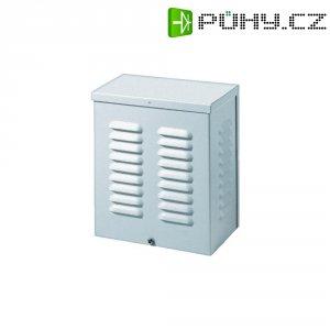 Venkovní alarmová siréna ABUS SG1660, 110 dB/1 m, 12 V
