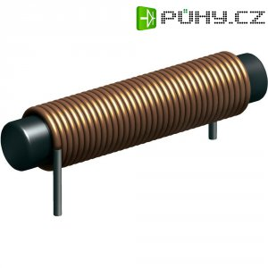 Cívka Fastron 5RCC-120M-00, 12 µH, 2,5 A, 20 %