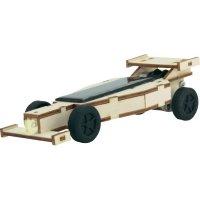Solární závodní formule Sol Expert LongLife Racer F1 40305