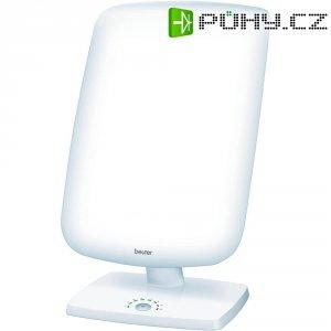 Lampa s denním světlem Beurer TL 90, 608.30, 72 W