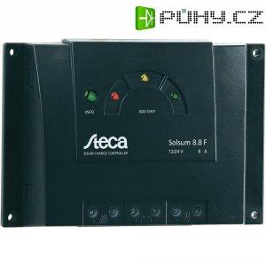 Solární regulátor nabíjení Steca Solsum 8.8F