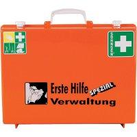 Kufřík první pomoci Söhngen 0360110, pro kanceláře