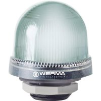 LED maják Werma Signaltechnik 816.480.53, mnoho barev