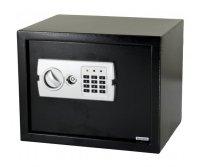 Trezor digitální G21 380 x 300 x 300 mm