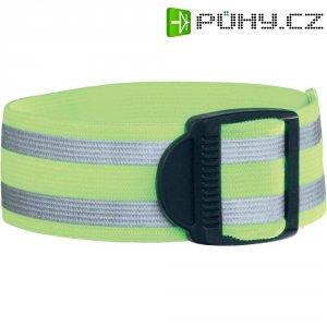 Bezpečnostní reflexní pásek