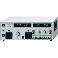 Univerzální síťový zdroj EA-4000B-3, 0 - 260 VAC, 3 A
