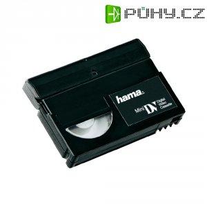 Čisticí kazeta Mini-DV Hama 49679 49679