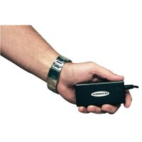 Síťový adaptér pro notebooky Manhattan, 9.5 - 20 VDC, 40 W