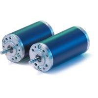 Elektromotor EBM Papst BCI 63.55, 24 V, 4,9 A, 0,27 Nm, 3300 ot./min