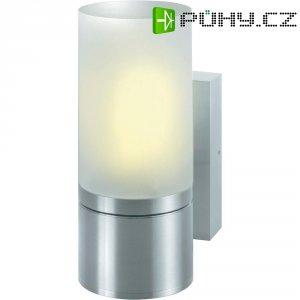 Venkovní nástěnné svítidlo Sassari E27, 16 W