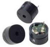 Magnetodynamický měnič, 85 dB 1 - 3 V/DC