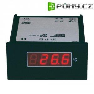 Digitální termometr Greisinger GTH 83 EG, -50,0 až +150,0 °C, 102775