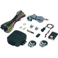 Autoalarm sada Waeco MagicSafe MS 660