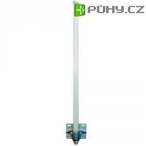 Anténa pro WiFi Delock 88454, 8 dBi, 2,4GHz