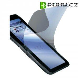 "Ochranná fólie displeje Hama pro tablet/iPad, 30,5 cm (12\"")"