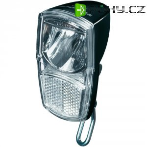 Osvětlení na řidítka pro dynamo Trelock LS 675 Bird