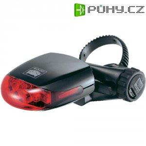 Zadní světlo pro jízdní kola Cateye TL-LD 270 G