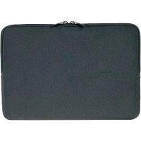 Neoprenové ochranné pouzdro pro Ultrabook Tucano 33,78 cm, antracitové