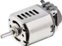 Elektromotor Motraxx X10 Speedcreator, 3 - 18 V, 56 000 ot./min.
