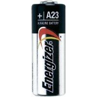 Speciální vysokonapetová baterie Energizer 23 A
