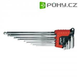 Sada imbusových klíčů Wiha 34754, 1,5 - 10 mm, 9 ks