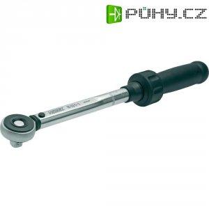 Momentový klíč Hazet System 5000-1, 5121-1, 12,5 mm, 20 - 120 Nm