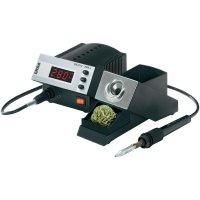 Pájecí stanice Ersa 2000 A Power Tool 0DIG20A84, digitální, 80 W, +50 až +450 °C