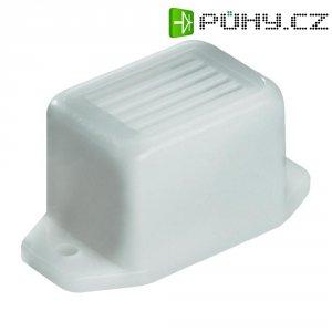 Miniaturní bzučák EMS-06L, 80 dB