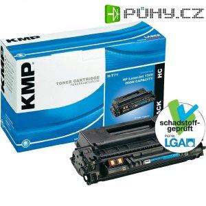 Toner KMP pro HP Q5949X černý