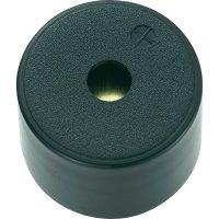 Piezoměnič, 88 dB 12 V/DC, KPI-G2343-6266