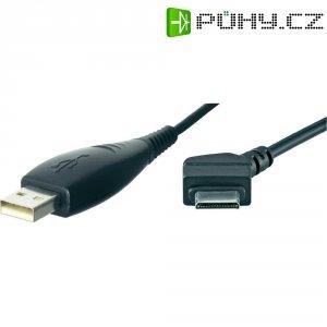 Datový kabel USB Samsung SGH D800/D520, 0,6 m