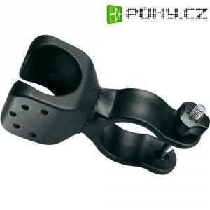 Univerzální držák pro svítilny LED Lenser pro P5, P5R, M5, P6, V2 Triplex, 7799-PT5