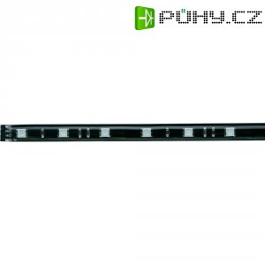 Dekorativní LED pás Paulmann YourLED Stripe, 97 cm, RGB (70210)