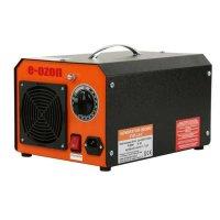 Generátor Ozonu 7g/h