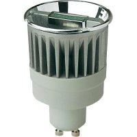 LED žárovka Megaman® Dors GU10, 7 W, studená bílá, PAR16
