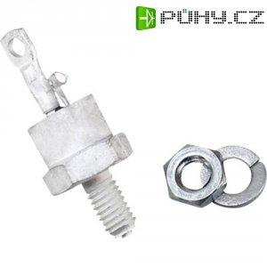 Tyristor Vishay, 10RIA20, 200 V, 25 A, TO-48