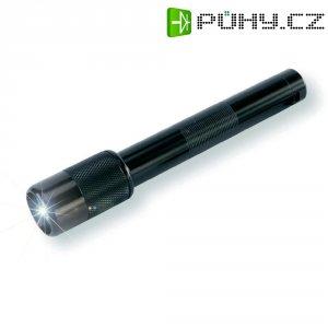 Kapesní LED svítilna Ansmann Future 2 AA plus, 5816633-510, 1 W