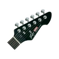 Elektrická kytara Peavey Marvel Spider-Man