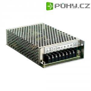 Vestavný zdroj FG Elektronik AD - 55 B, 58 W, max. 264/370 V AC/DC, 2x výstup 26 V/DC
