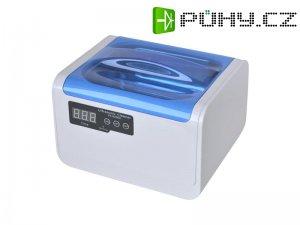 Ultrazvuková čistička JEKEN 6200A 1400ml