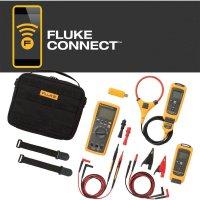 Sada vhodná pro všeobecnou údržbu Fluke FLK-3000 FC GM, Fluke Connect, 4467750