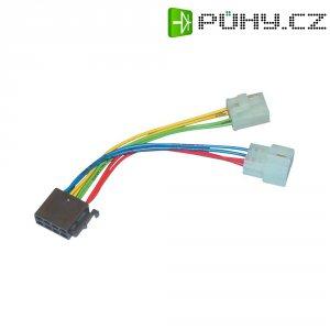 ISO adaptér pro modely Suzuki