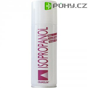 Isopropanol Cramolin, 4021411, 200 ml
