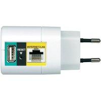 Repeater, router a AP v jednom Dlink DIR-505/E