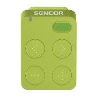 Přehrávač MP3 SENCOR SFP 1460 GN green