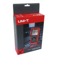 Multimetr UNI-T UT 58E
