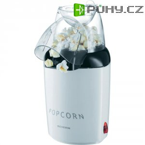 Popkornovač Severin PC 3751, 1200 W