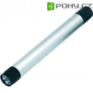 Kapesní svítilna Conrad LED Penlight, 3 LED