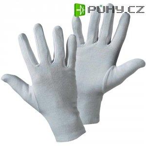 Worky 1001 Trikot-rukavice 100% bavlna Velikost 9