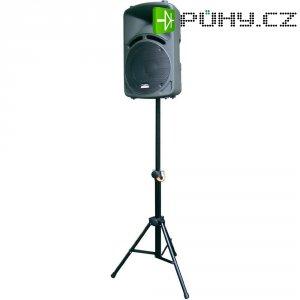 Hliníkový stojan na reproduktor Athletic BOX-5, 92 - 138 cm, nosnost 40 kg